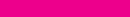 _editor_Media_Markt_Logo_magenta