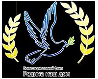 _editor_main_logo